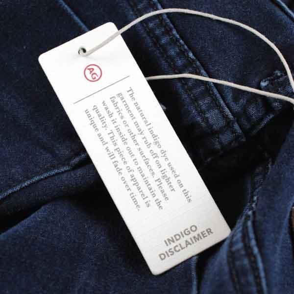 global apparel trims