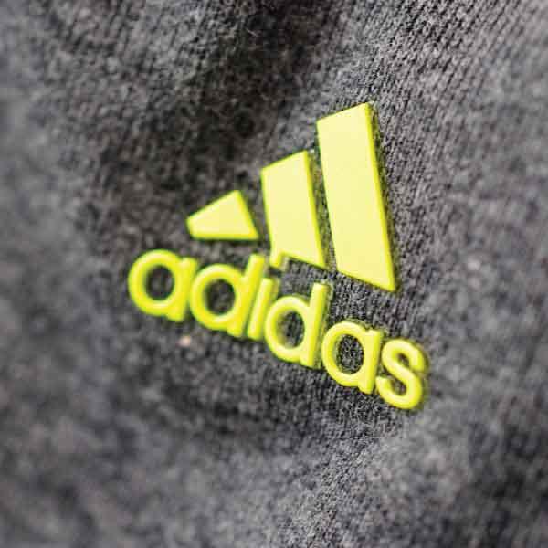 Global Apparel Trims Brand Id