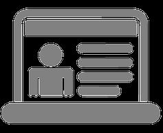 Brand-ID-Edit-Existing-Accounts