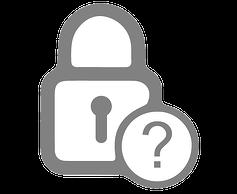 Brand-ID-Forgot-Password