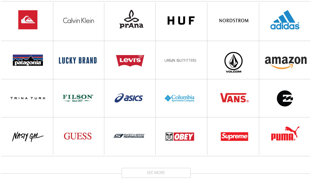 Brand-ID-Customers-Sample
