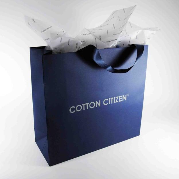 Brand-I.D.-Packaging-for-Cotton-Citizen.jpg