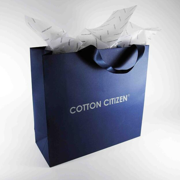 Brand-I.D.-Packaging-for-Cotton-Citizen.jpg