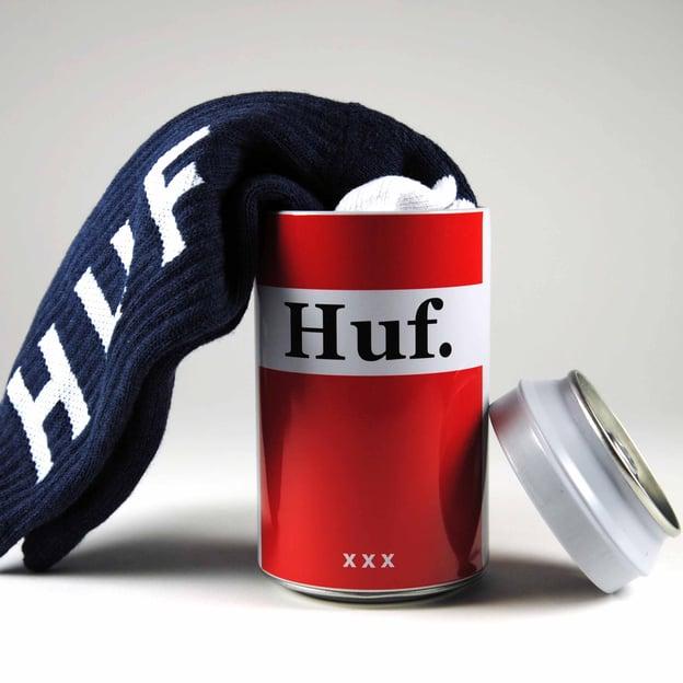 Brand-I.D.-Packaging-for-HUF.jpg