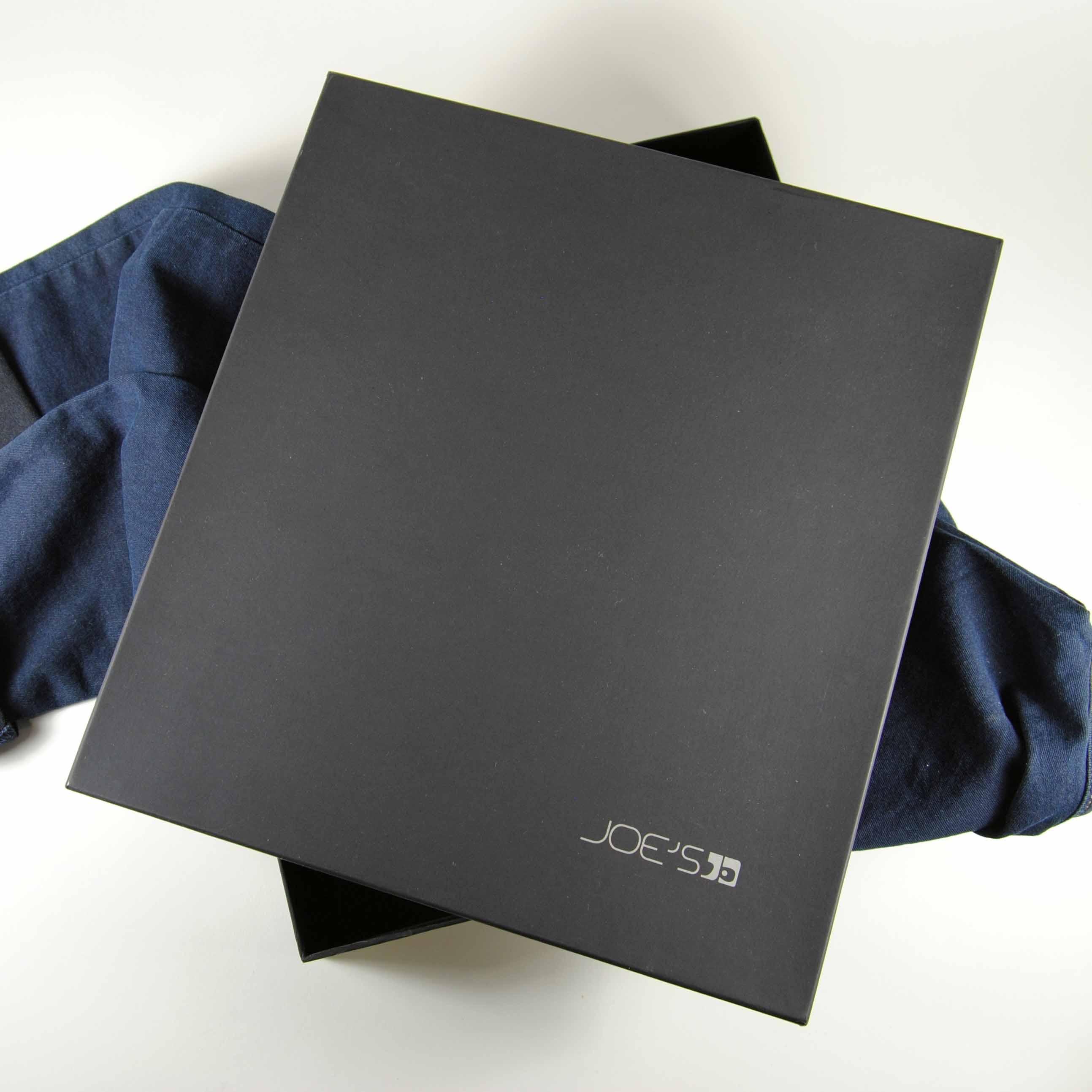 Brand-I.D.-Packaging-for-Joes_jeans.jpg
