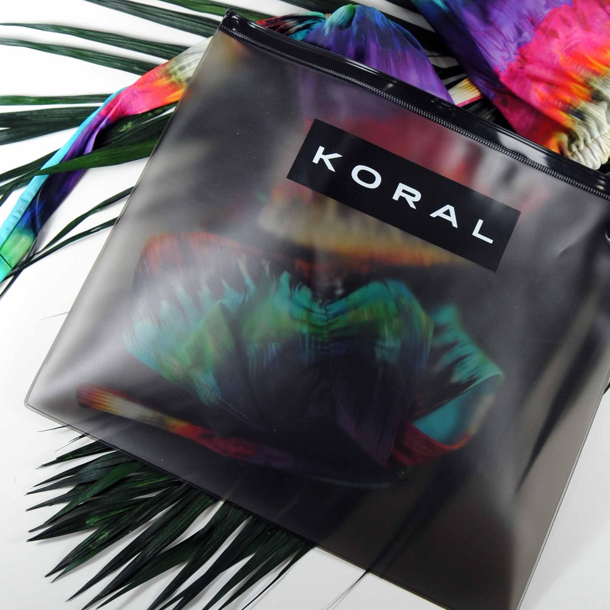Brand-I.D.-Packaging-for-Koral.jpg