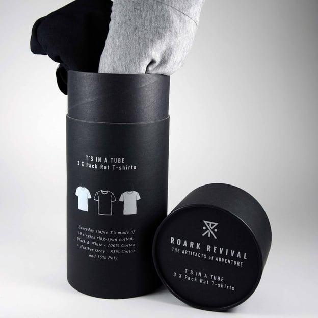 Brand-I.D.-Packaging-for-Roark.jpg