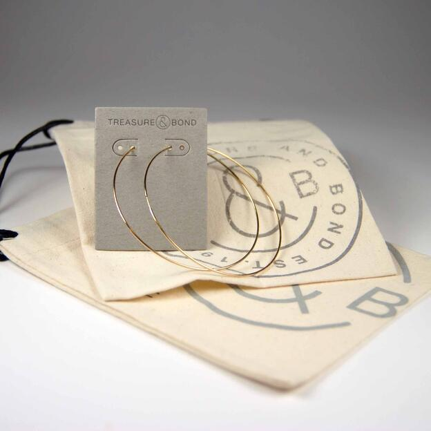 Brand-I.D.-Packaging-for-treasure-bond.jpg