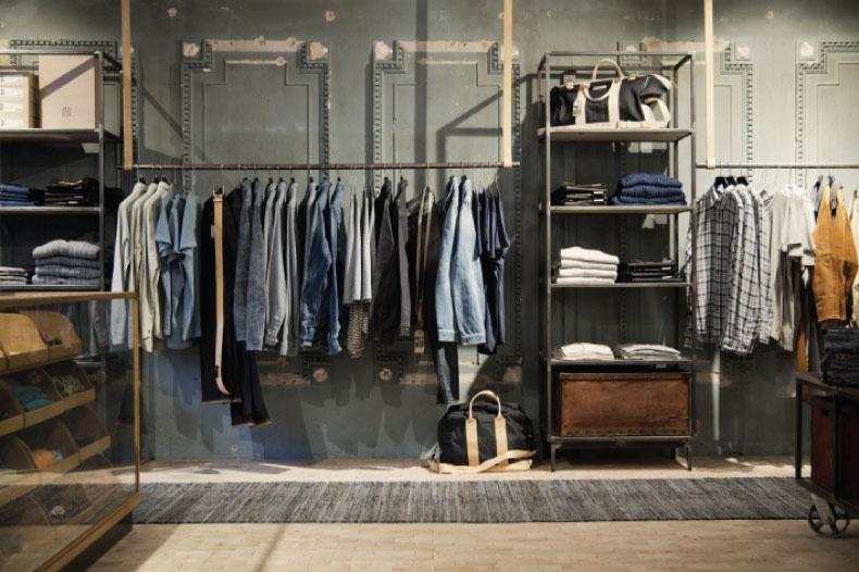 Brand-id-nudie-jeans-store-global-repair-station-london