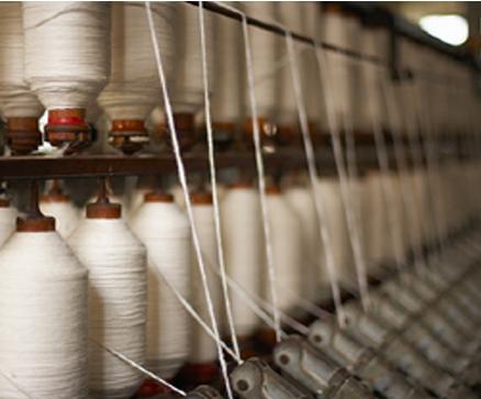 Brand_ID_Bangladeshs_Cotton_Supply_Chain