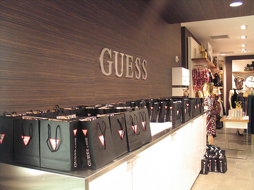 Brand_ID_Guess