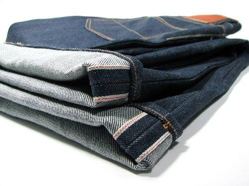 Brand_ID_La_Garment_Makers