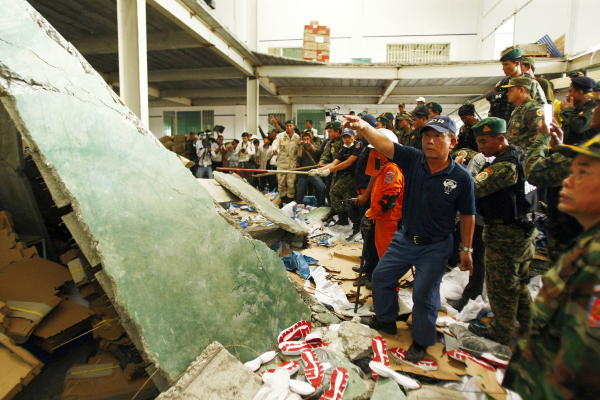 Brand_ID_Shoe_Factory_Collapse