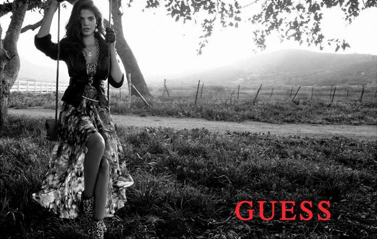 Brand_ID_guess-fallwinter-2012-ad-campaign-4__large