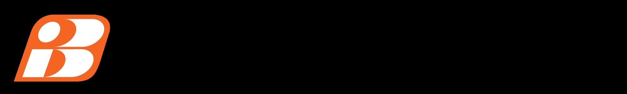 BrandID Logo