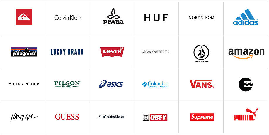 Brand-ID-Customers-1