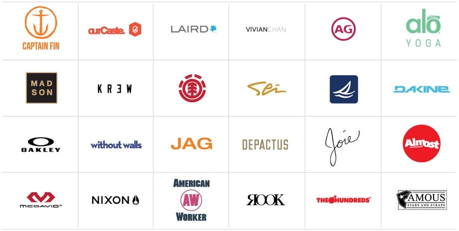 Brand-ID-Customers-2