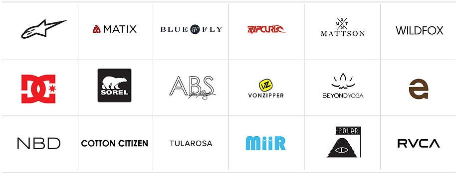 Brand-ID-Customers-4