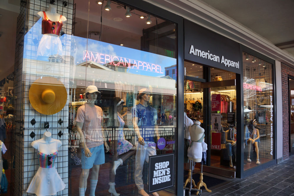 Brand-ID-American-Apparel-Net-Loss