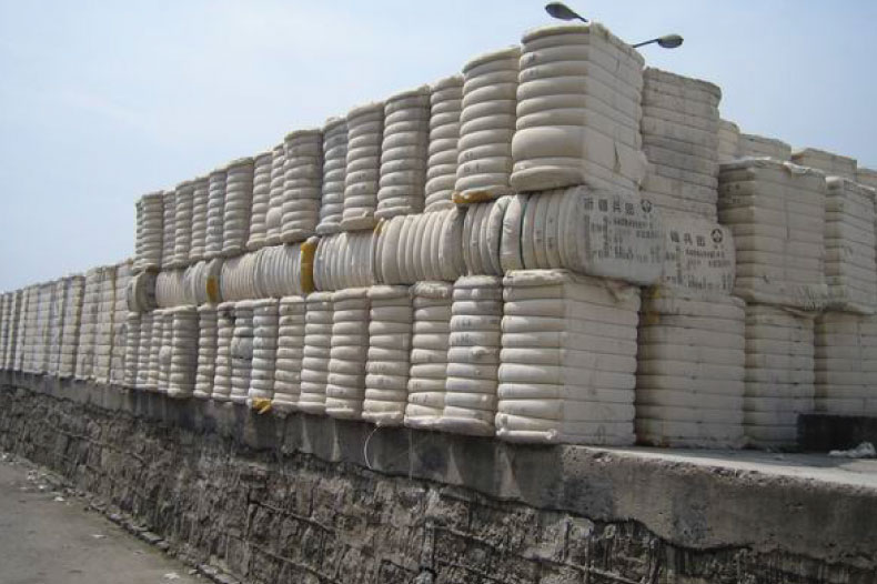 Brand-ID-China-Change-Massive-Cotton-Stockpiling-Policies