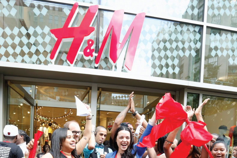 Brand-ID-HM-Gamble-Online-Shopping