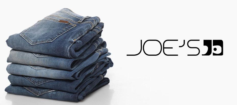 Brand-ID-Joes-Jean