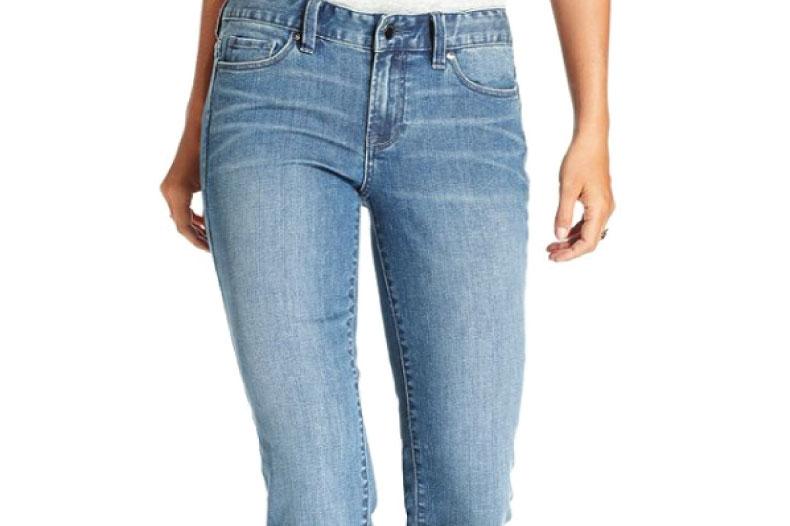 Brand-ID-LA-Denim-Companies-Support-EU-Jeans-Tax