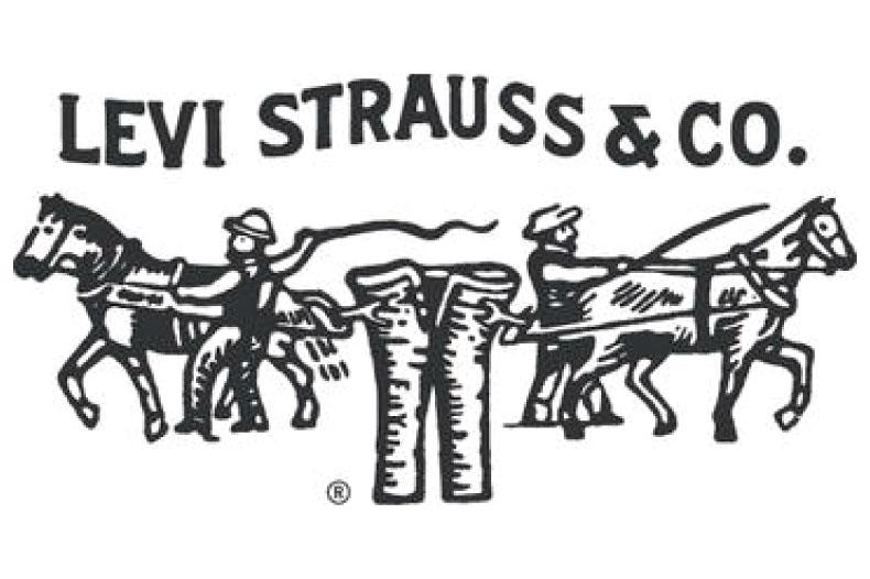 Brand-ID-Levi-Strauss