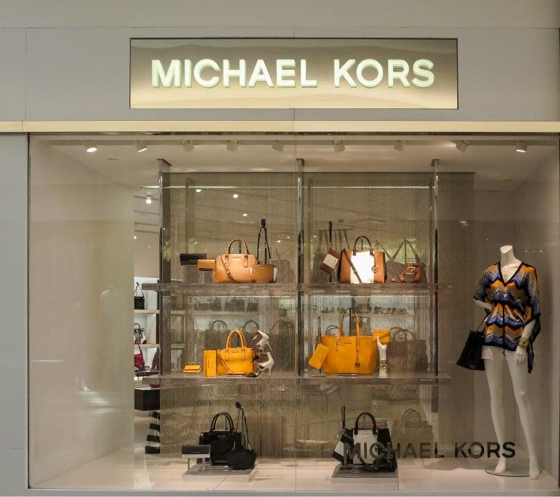 Brand-ID-Michael-Kors