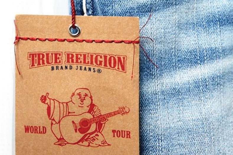 Brand-ID-New-CEO-True-Religion-Brand-Jeans