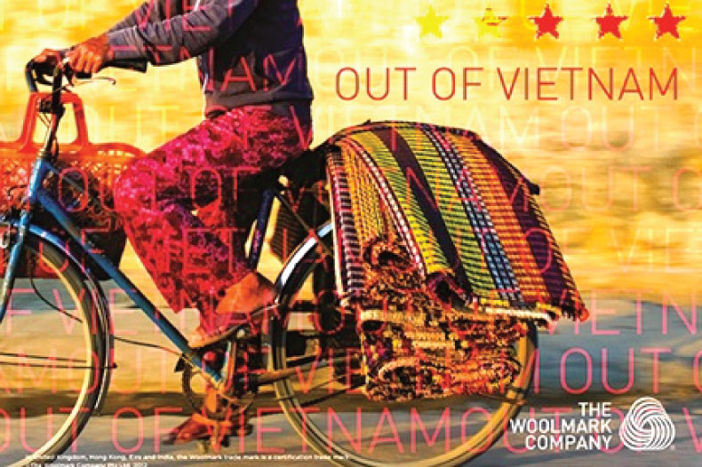 Brand-ID-Woolmark-Out-of-Vietnam