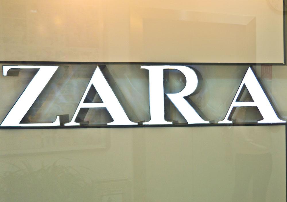 Brand-ID-Zara-Logo