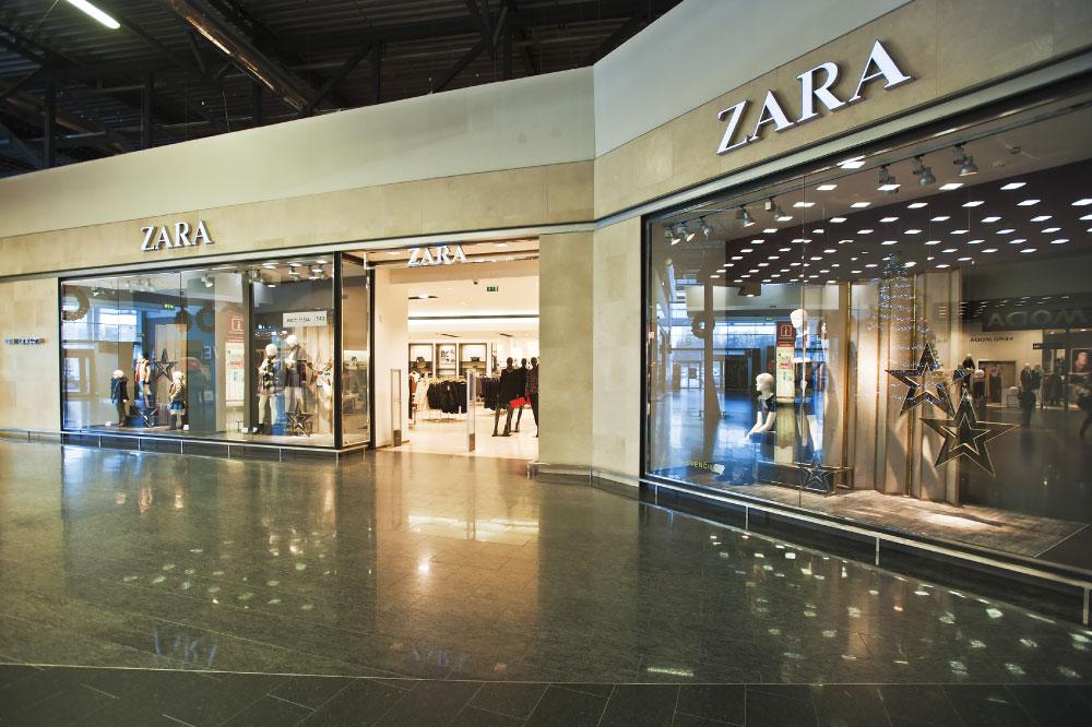 Brand-ID-Zara-Retail