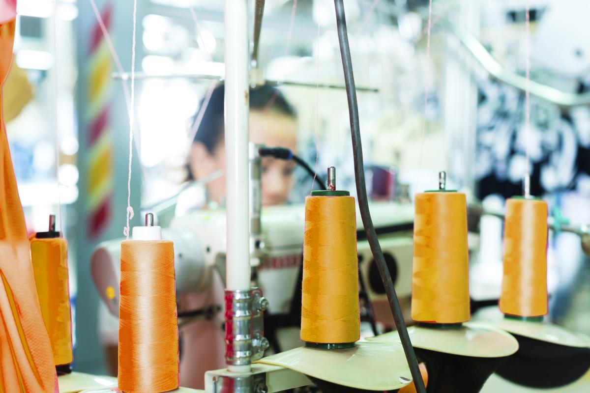 Brand_ID_Cambodias_Garment_Exports